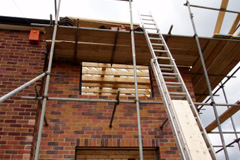 trusted extension quotes Wilsford
